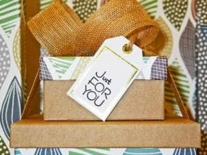 gift ideas for special needs teenagers, gifts boxes
