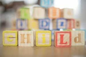 Gifts for special needs toddlers, game for babies