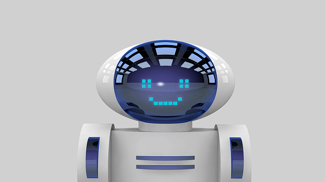 Personal Assistant Robots For Special Needs