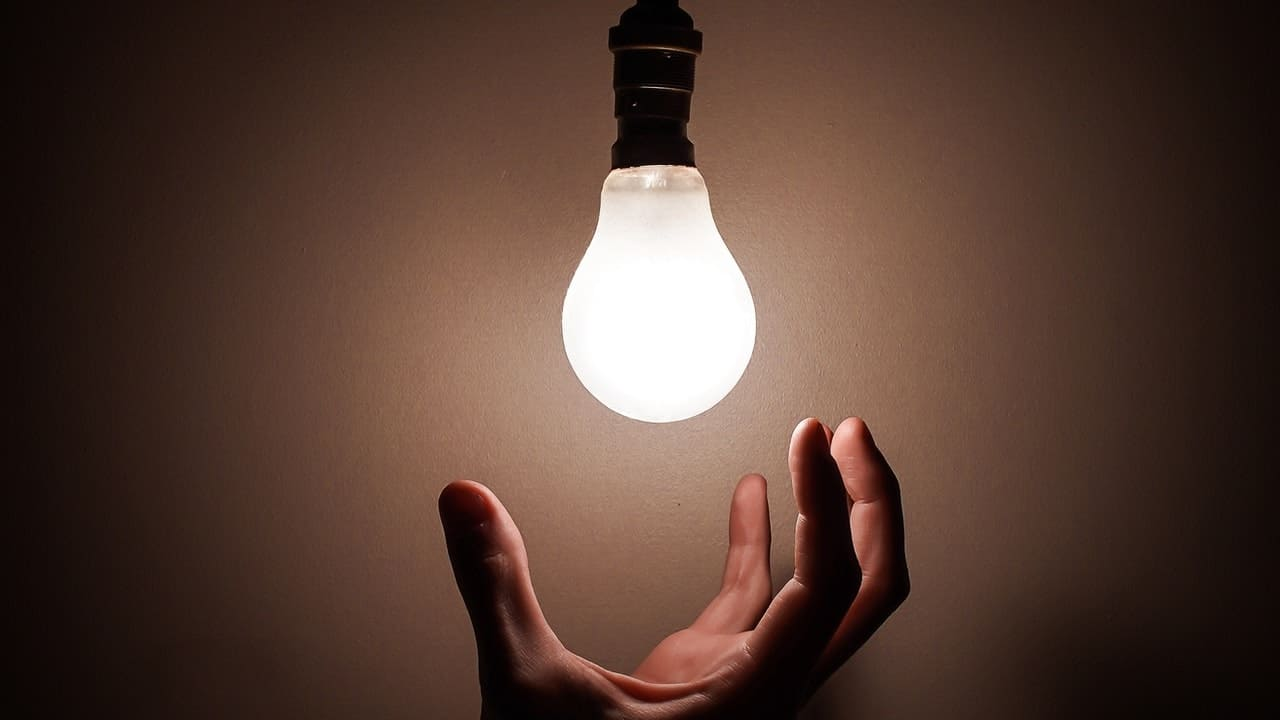 Best Lighting for Glaucoma Patients