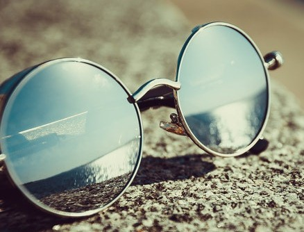 Sunglasses for Cataracts