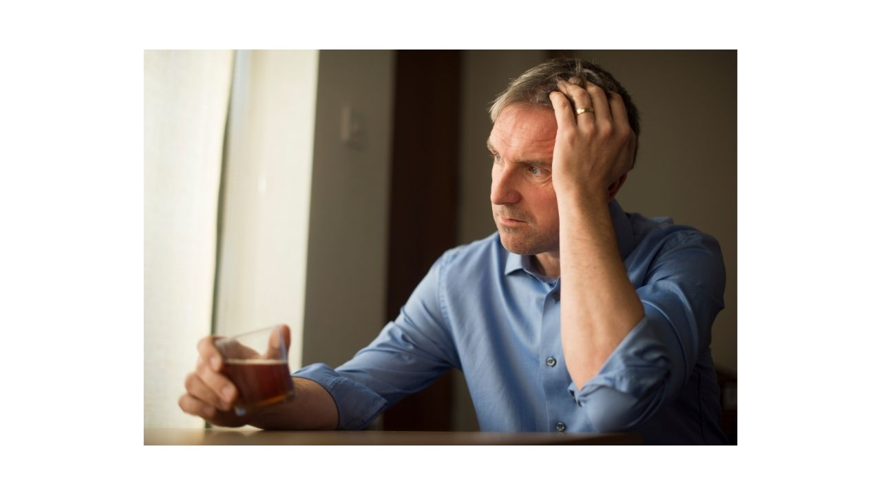 Coping Without My Wife   GoLectures   Online Lectures