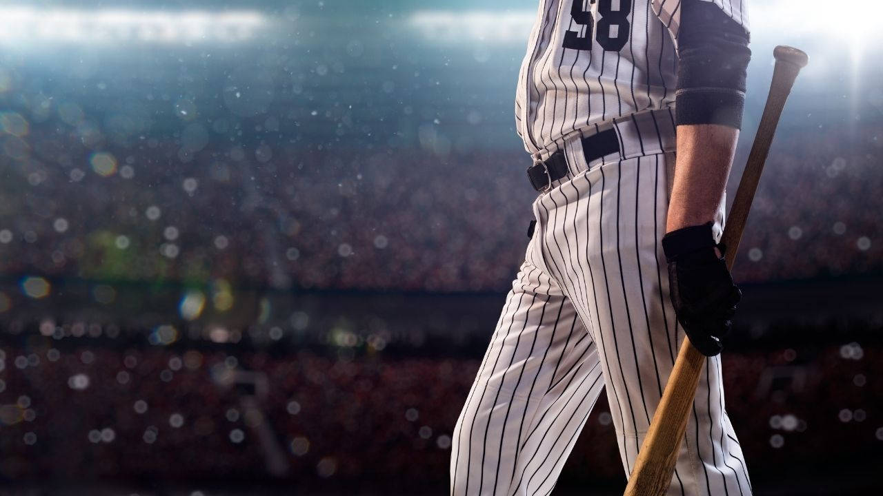 Baseball Players Diagnosed with Cancer – Featured image