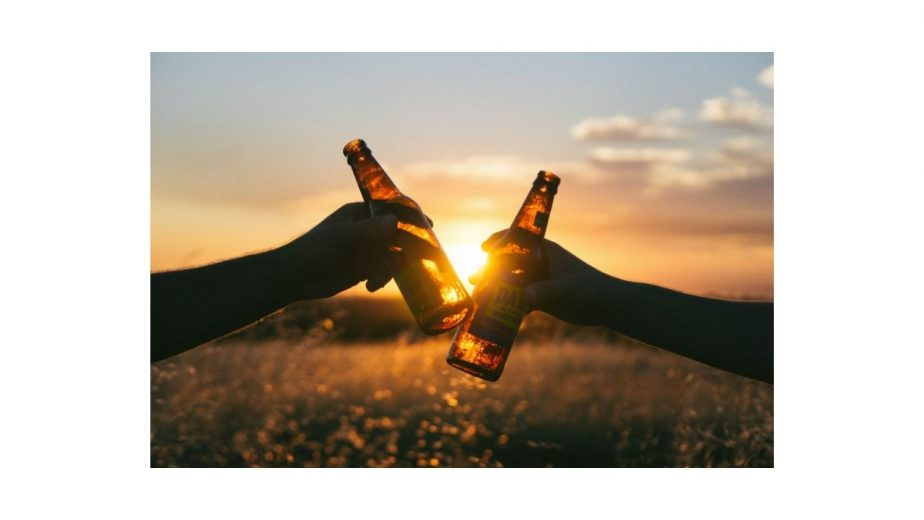 Best Beer Types and Brands for Asthmatics