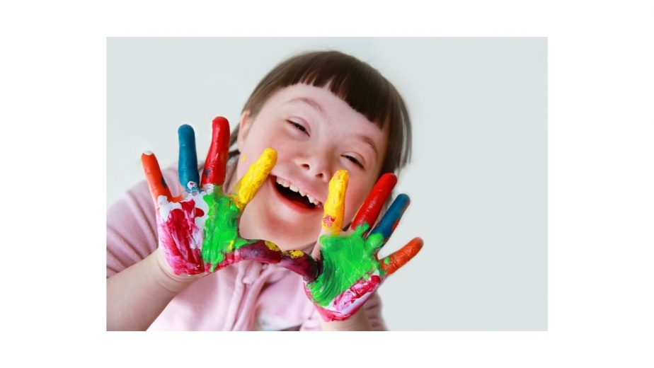 Toys and Games for Disabled and Special Needs Teenager